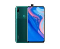 Huawei P smart Z 4/64GB zielony - 501823 - zdjęcie 1