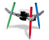 Lisciani Giochi Hi Tech Science roboty - 502174 - zdjęcie 2