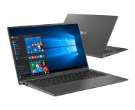 ASUS VivoBook 15 R512FL i5-8265/12GB/512/Win10X MX250 - 502802 - zdjęcie 1
