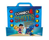 Hasbro Connect 4 Shots - 503934 - zdjęcie 1