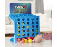 Hasbro Connect 4 Shots - 503934 - zdjęcie 4