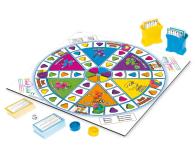 Hasbro Trivial Pursuit Edycja Rodzinna - 503935 - zdjęcie 2