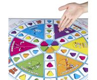 Hasbro Trivial Pursuit Edycja Rodzinna - 503935 - zdjęcie 3