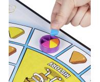 Hasbro Trivial Pursuit Edycja Rodzinna - 503935 - zdjęcie 4