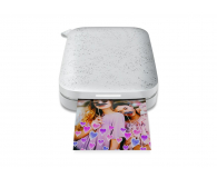 HP Sprocket 200 biała - 499109 - zdjęcie 1