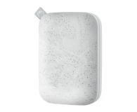 HP Sprocket 200 biała - 499109 - zdjęcie 3