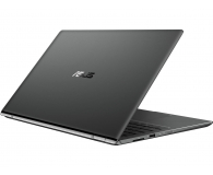 ASUS ZenBook Flip UX562FD i7-8565U/16GB/512/Win10P Grey - 498228 - zdjęcie 9