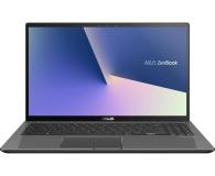 ASUS ZenBook Flip UX562FD i7-8565U/16GB/512/Win10P Grey - 498228 - zdjęcie 2