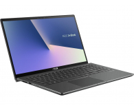 ASUS ZenBook Flip UX562FD i7-8565U/16GB/512/Win10P Grey - 498228 - zdjęcie 10
