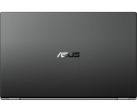 ASUS ZenBook Flip UX562FD i7-8565U/16GB/512/Win10P Grey - 498228 - zdjęcie 8