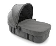 Baby Jogger City Select Lux Ash - 498115 - zdjęcie 1