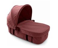 Baby Jogger City Select Lux Port - 498120 - zdjęcie 1