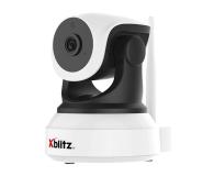 Xblitz iSee 2 - 499772 - zdjęcie 1