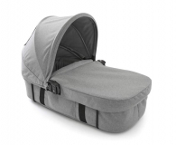 Baby Jogger City Select Lux Slate - 498122 - zdjęcie 1