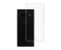 3mk Armor Case do Samsung Galaxy S10+ - 498717 - zdjęcie 1