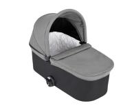 Baby Jogger Deluxe Slate - 498219 - zdjęcie 1