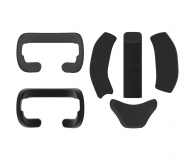 HTC Face Cushion Set for Pro - 497827 - zdjęcie 1