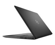 Dell Inspiron 3583 i3-8145U/8GB/256/Win10 Czarny - 496408 - zdjęcie 5