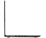 Dell Inspiron 3583 i3-8145U/8GB/256/Win10 Czarny - 496408 - zdjęcie 9