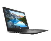 Dell Inspiron 3583 i3-8145U/8GB/256/Win10 Czarny - 496408 - zdjęcie 10