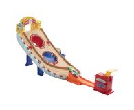 Hot Wheels Toy Story 4 Zestaw Filmowy - 488504 - zdjęcie 2