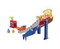 Hot Wheels Toy Story 4 Zestaw Filmowy - 488504 - zdjęcie 3
