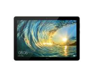 Huawei MediaPad T5 10 LTE 4/64GB/8.0 czarny - 505618 - zdjęcie 4