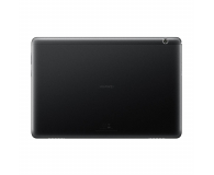 Huawei MediaPad T5 10 LTE 4/64GB/8.0 czarny - 505618 - zdjęcie 6
