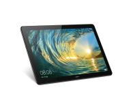 Huawei MediaPad T5 10 LTE 4/64GB/8.0 czarny - 505618 - zdjęcie 5