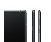 Huawei MediaPad T5 10 LTE 4/64GB/8.0 czarny - 505618 - zdjęcie 7