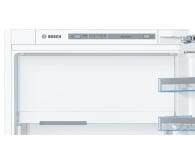 Bosch KIL42VF30 - 302271 - zdjęcie 3
