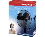 Honeywell HSF1630E4 - 505817 - zdjęcie 5