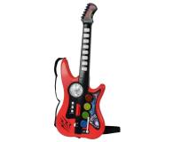 Simba Disco Gitara My Music World - 503443 - zdjęcie 1