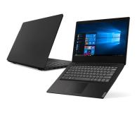 Lenovo IdeaPad S145-14 A6-9225/4GB/128/Win10 - 507893 - zdjęcie 1