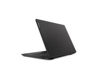 Lenovo IdeaPad S145-14 A6-9225/4GB/128/Win10 - 507893 - zdjęcie 5