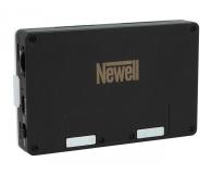 Newell LED Lux 1600 - 505919 - zdjęcie 3