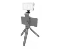 Newell LED Lux 1600 - 505919 - zdjęcie 4