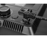Newell LED Air 1100 - 505920 - zdjęcie 3