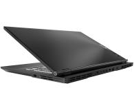 Lenovo Legion Y540-17 i7-9750HF/8GB/512 GTX1660Ti - 575689 - zdjęcie 7