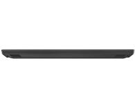 Lenovo Legion Y540-17 i7-9750HF/8GB/512 GTX1660Ti - 575689 - zdjęcie 8