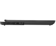 Lenovo Legion Y540-17 i7-9750HF/8GB/512 GTX1660Ti - 575689 - zdjęcie 10