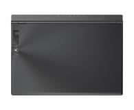 Lenovo Legion Y540-17 i7-9750HF/8GB/512 GTX1660Ti - 575689 - zdjęcie 14