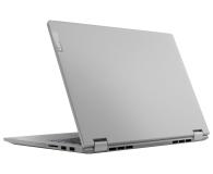 Lenovo IdeaPad C340-14 i3-8145U/8GB/480/Win10 Dotyk  - 507057 - zdjęcie 7
