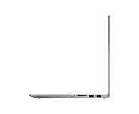 Lenovo IdeaPad C340-14 i3-8145U/8GB/480/Win10 Dotyk  - 507057 - zdjęcie 5