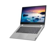 Lenovo IdeaPad C340-14 i3-8145U/8GB/480/Win10 Dotyk  - 507057 - zdjęcie 4