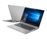 Lenovo IdeaPad C340-14 i3-8145U/8GB/480/Win10 Dotyk  - 507057 - zdjęcie 1