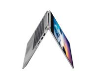 Lenovo IdeaPad C340-14 i3-8145U/8GB/480/Win10 Dotyk  - 507057 - zdjęcie 13