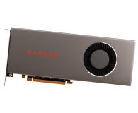 Sapphire Radeon RX 5700 8GB GDDR6 - 505938 - zdjęcie 3