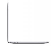 Apple MacBook Pro i5 1,4GHz/16GB/256/Iris645 Space Gray  - 506953 - zdjęcie 2