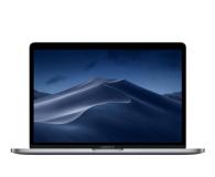 Apple MacBook Pro i5 1,4GHz/16GB/256/Iris645 Space Gray  - 506953 - zdjęcie 1